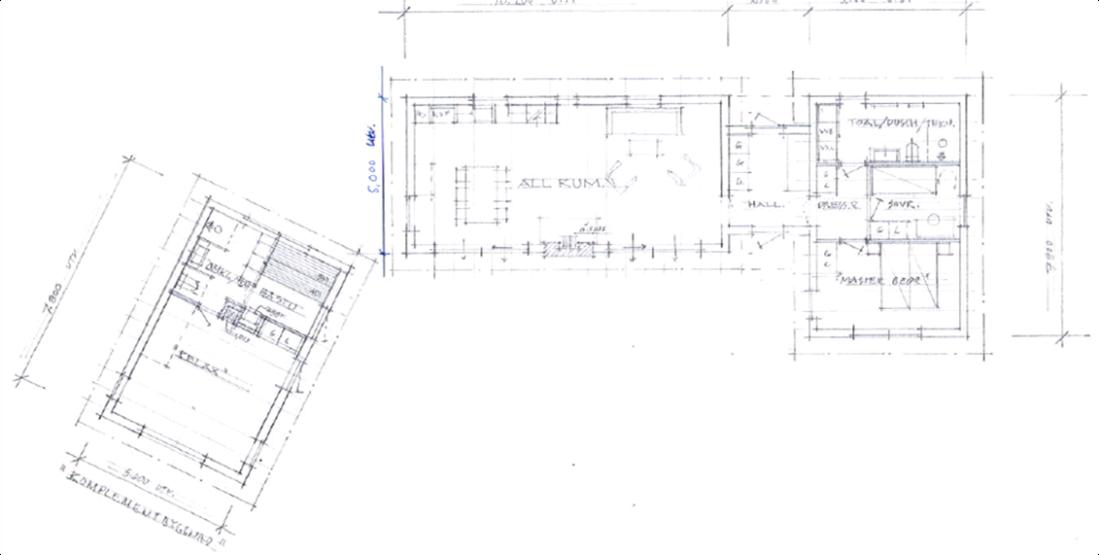 bygglov-planlosning-ritning