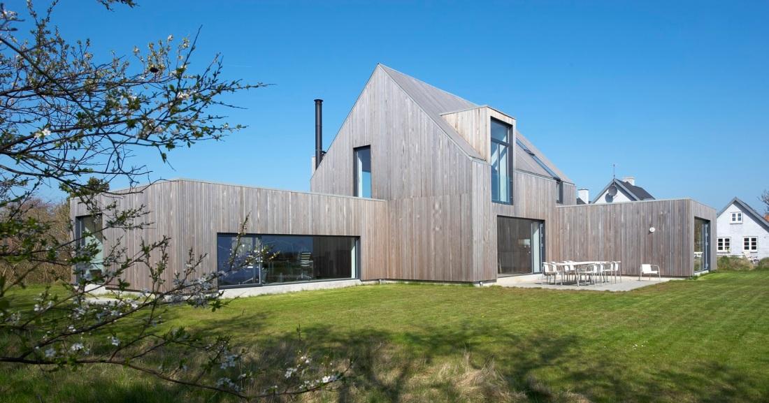 cedertra-fasad