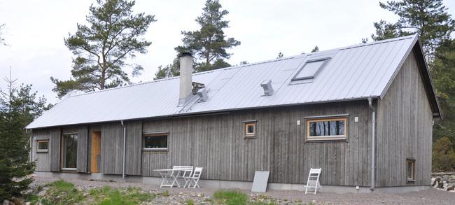 jarnvitriol-fasad