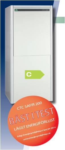 ctc-safir_200