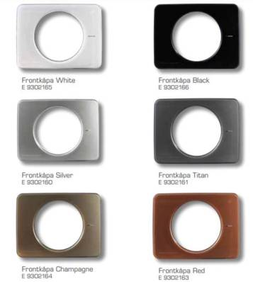 fresh_intellivent_farger
