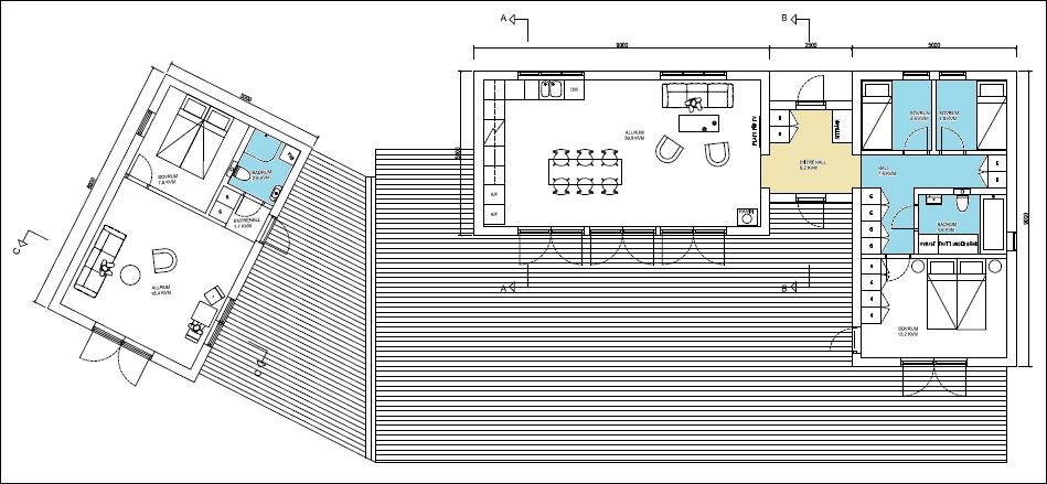 planlosning_tak
